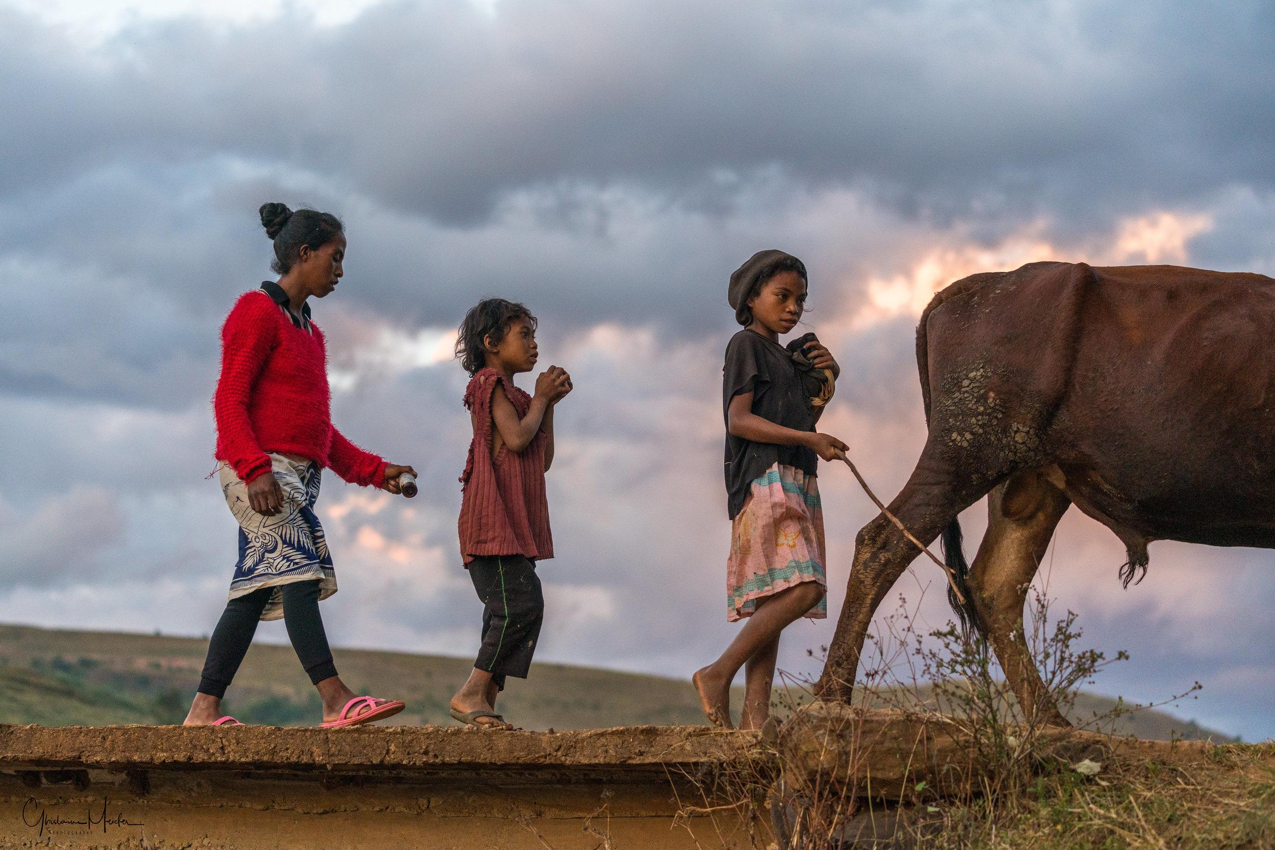 Madagascar -9104.jpg