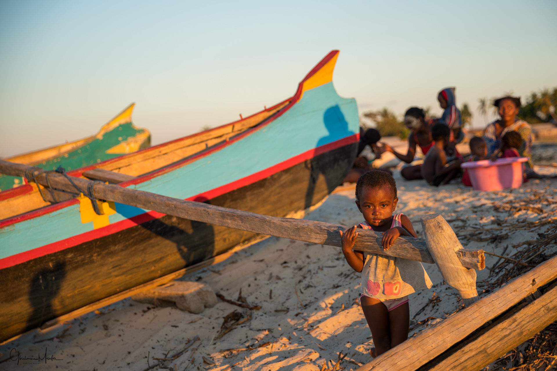 Madagascar--4095.jpg