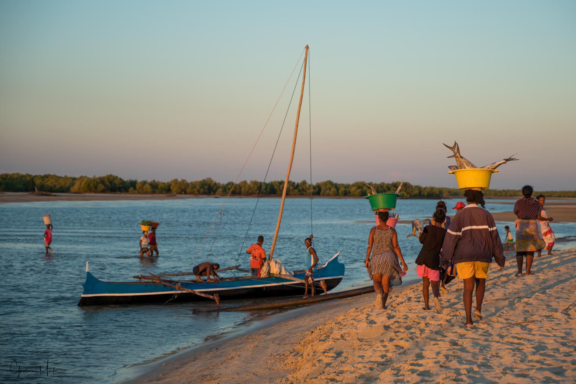 Madagascar--4112.jpg
