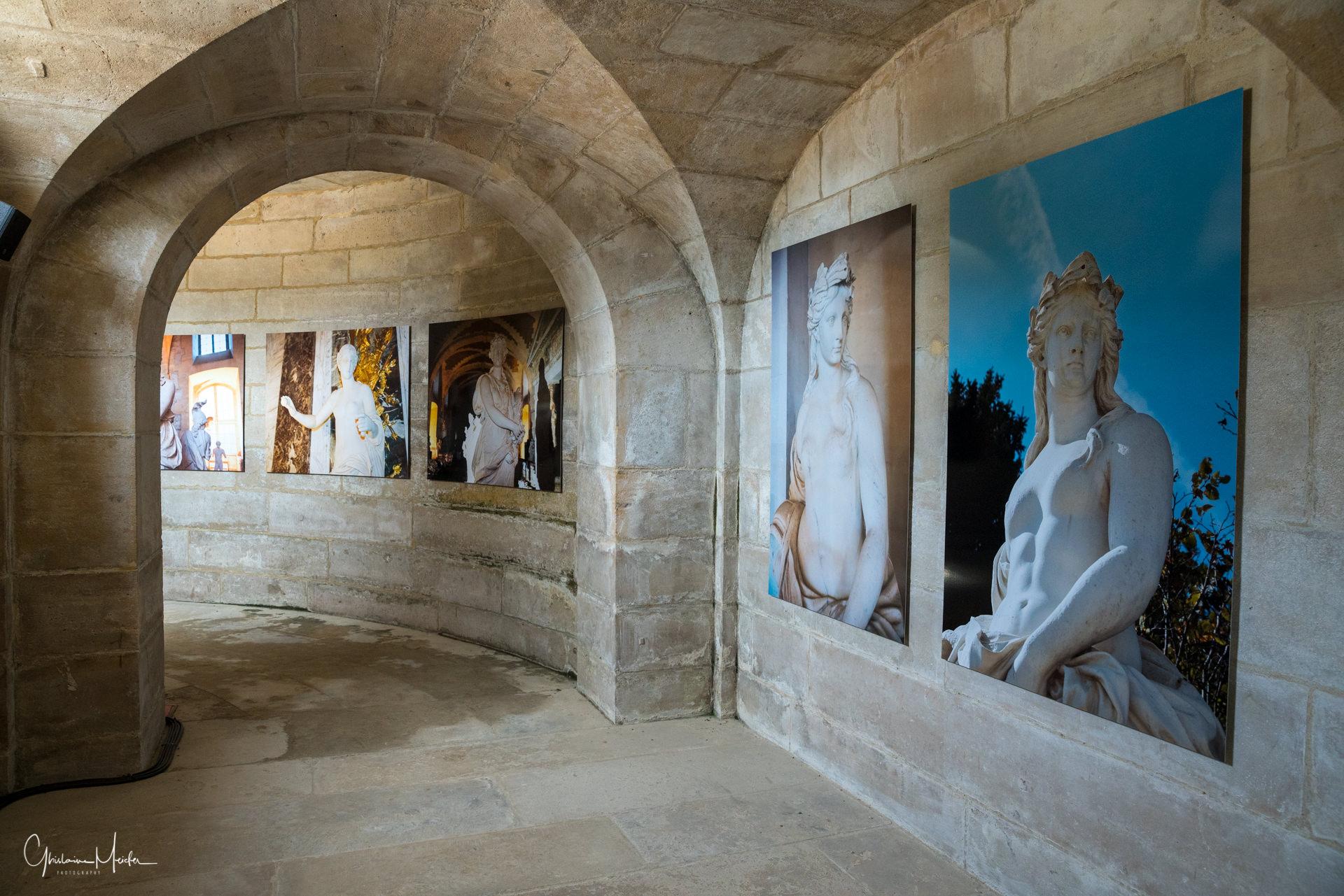 Versailles Expo-8071.jpg