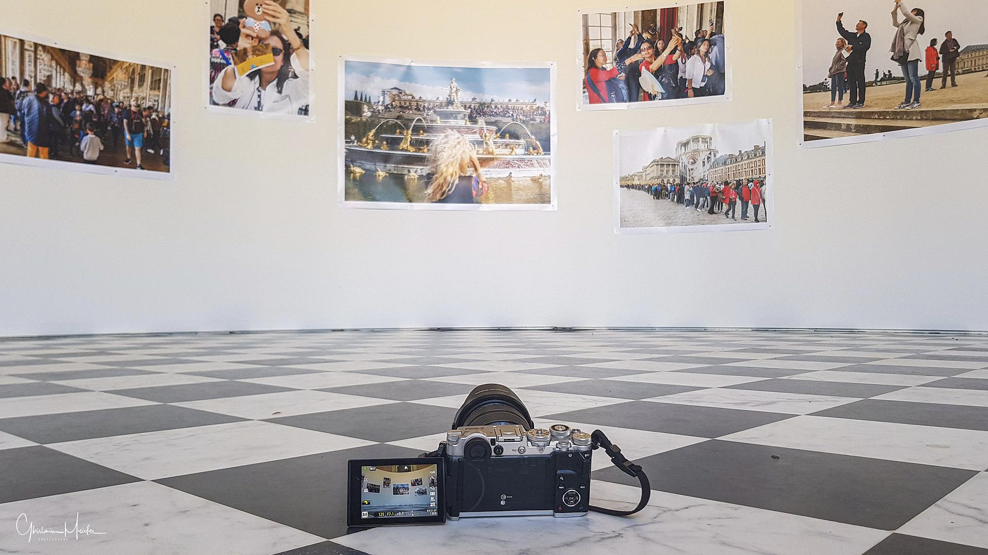 Versailles+Expo-+20190825_151220-2.jpg