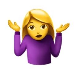 Confused emoji.jpg