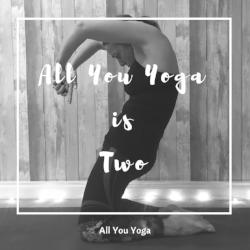 #AYYFancyPants Yoga Challenge - Newsletter & Blog.png