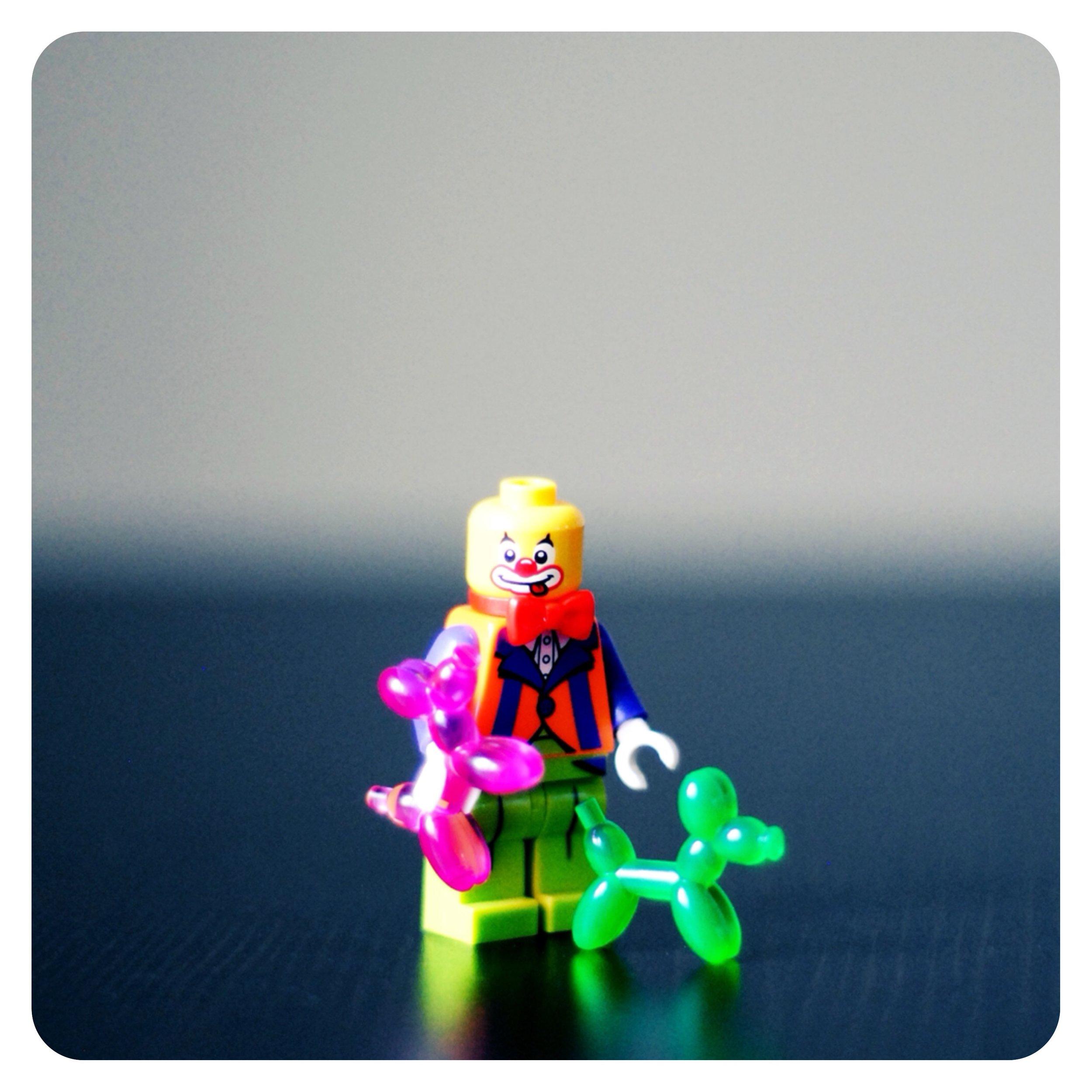 Lego dude.JPG