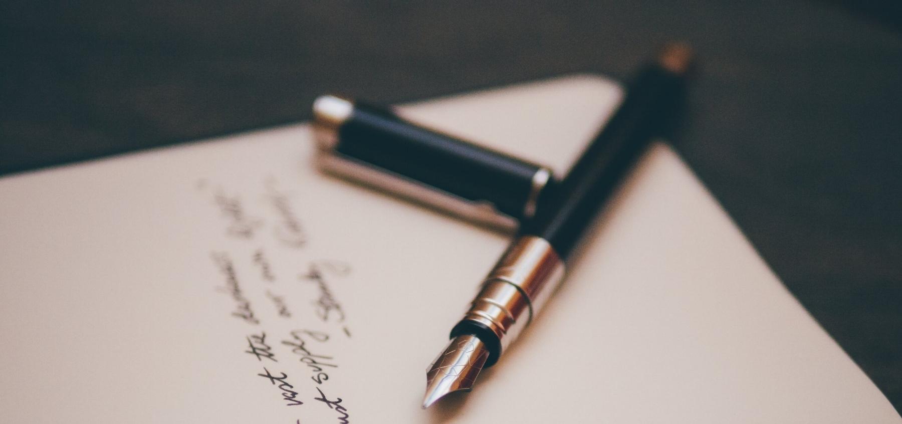 letter writing.jpg