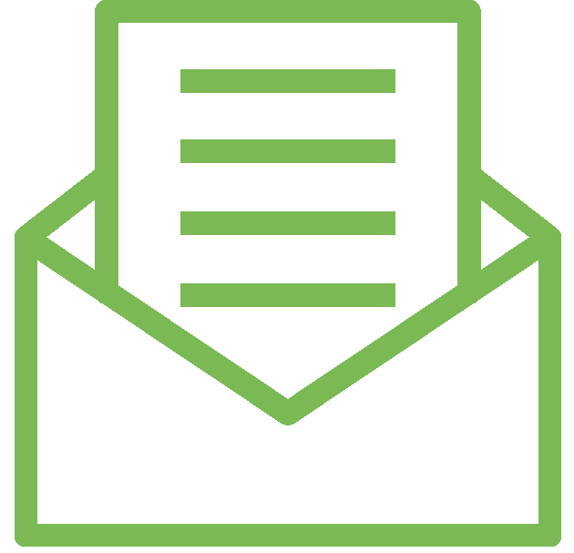 Mail Icon Green.png