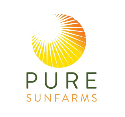 Sunfarms-logo-SMALL.jpg