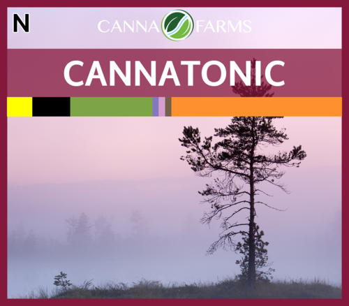 Cannatonic_Blank.png