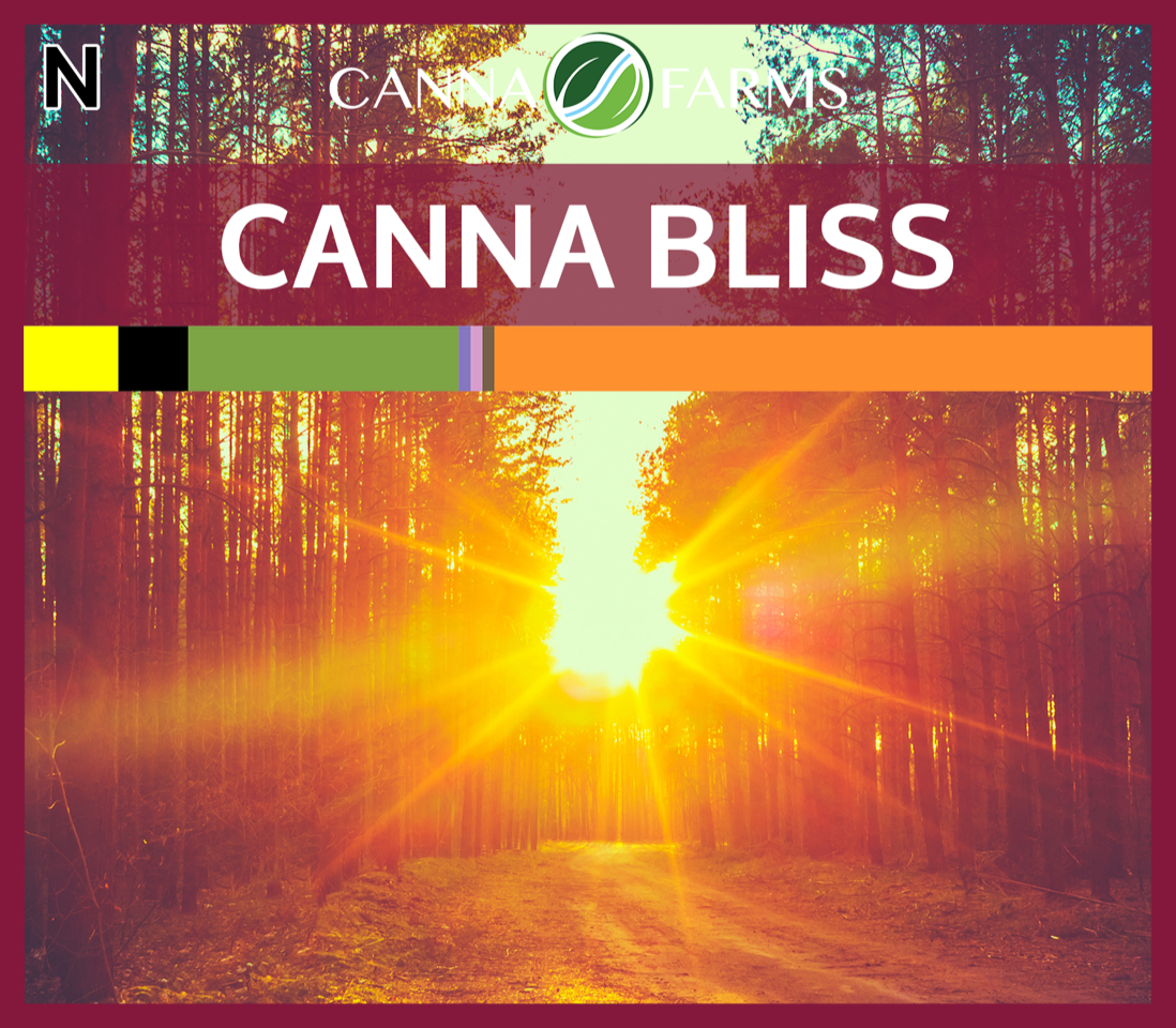 Canna Bliss.png