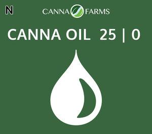 CANNA-OIL-25-0-MARCH062019.jpg