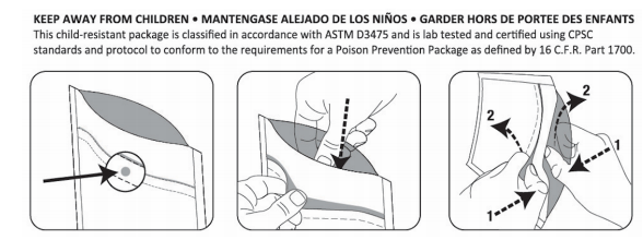 Pouch opening instructions.png