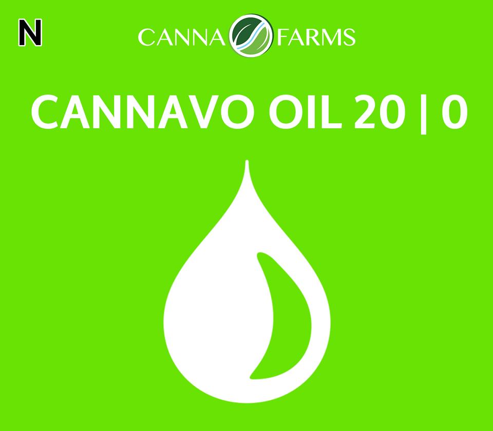 CANNAVO-OIL-20-0.jpg