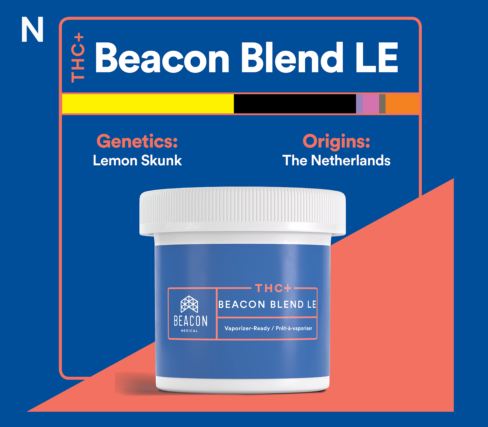 Beacon-Cannasquares-Blend-LE.png