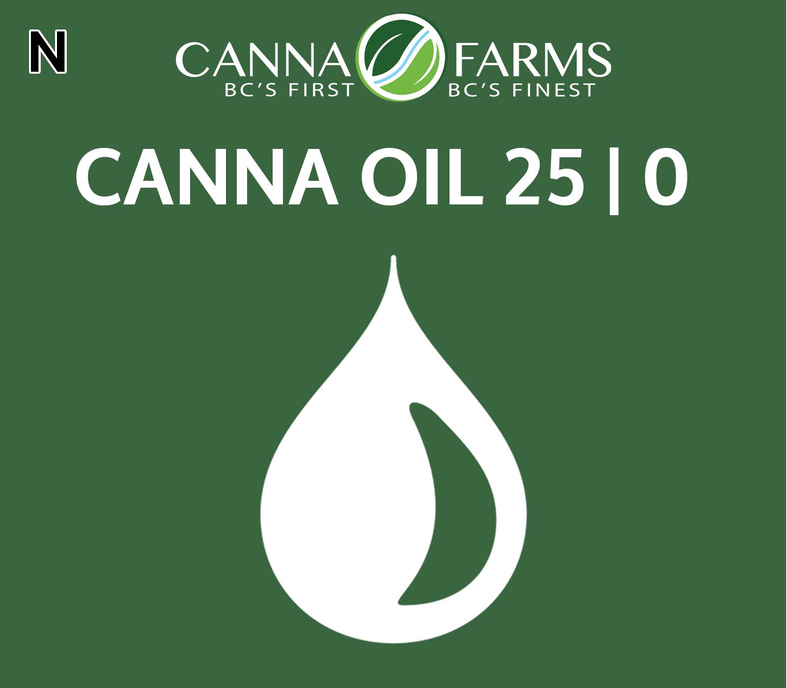 CANNA OIL 25-0.jpg