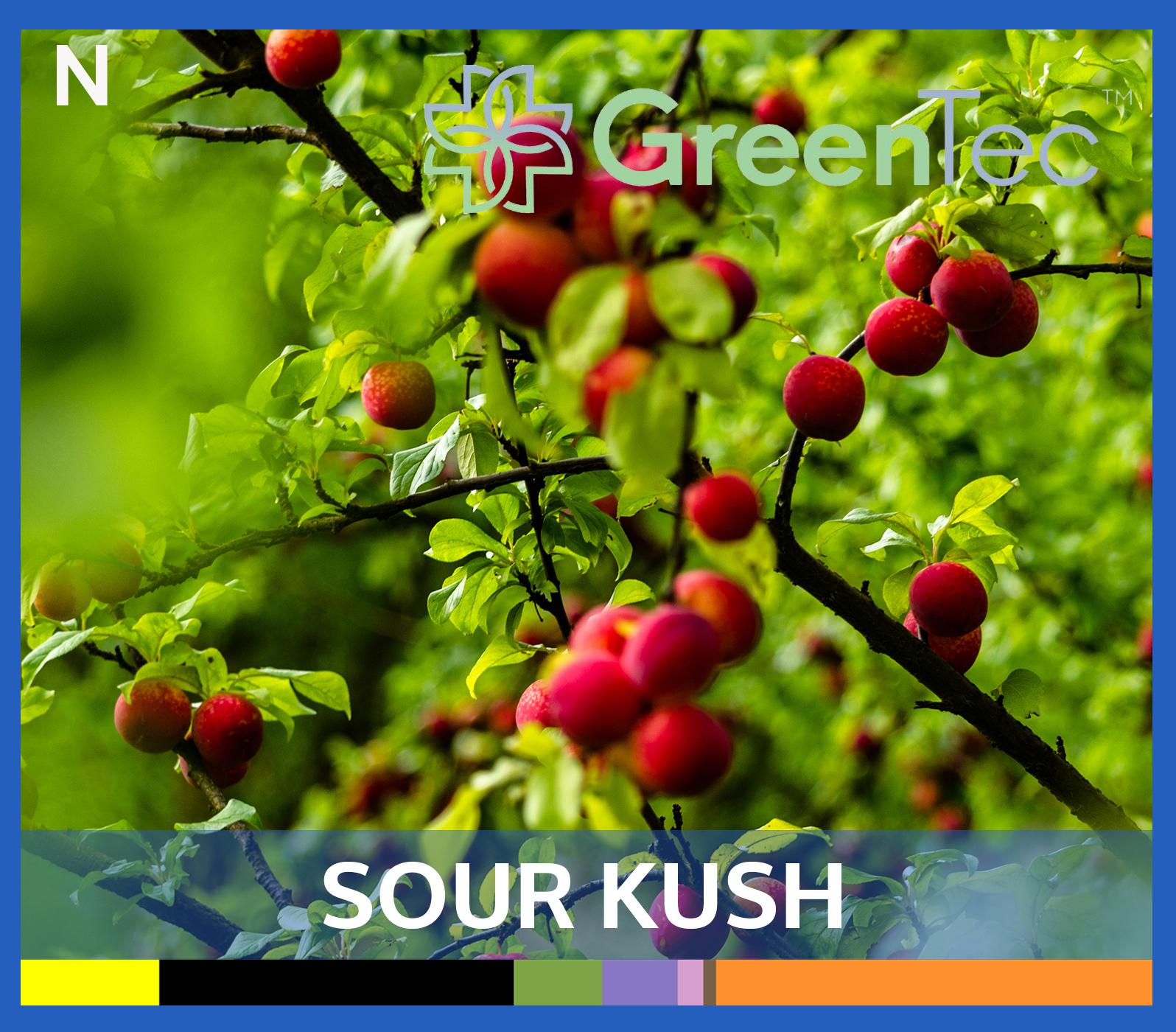 GreenTec - SOUR KUSH.jpg
