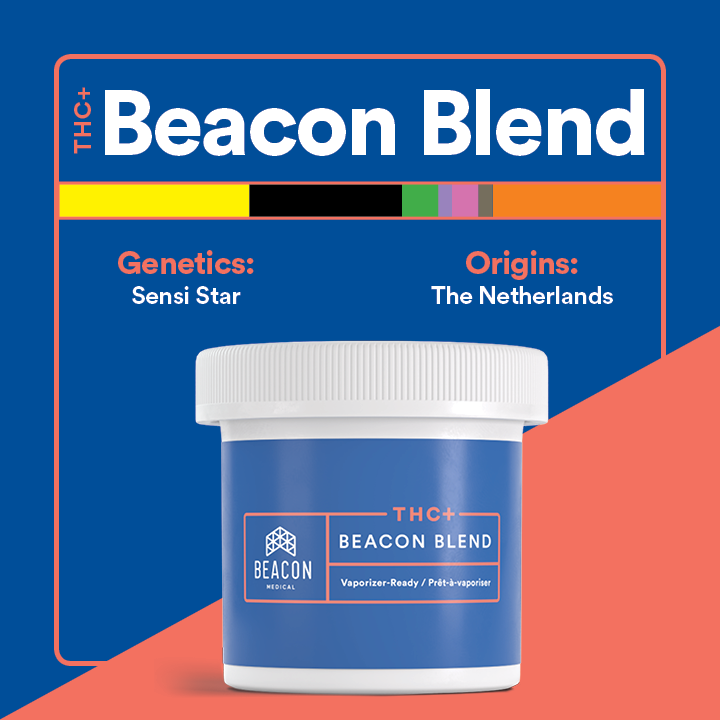 Beacon Canna Squares - THC+ Beacon Blend.png