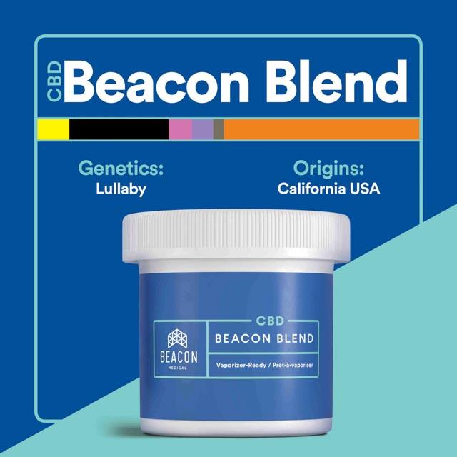 Beacon Canna Squares_CBD Beacon Blend.jpg