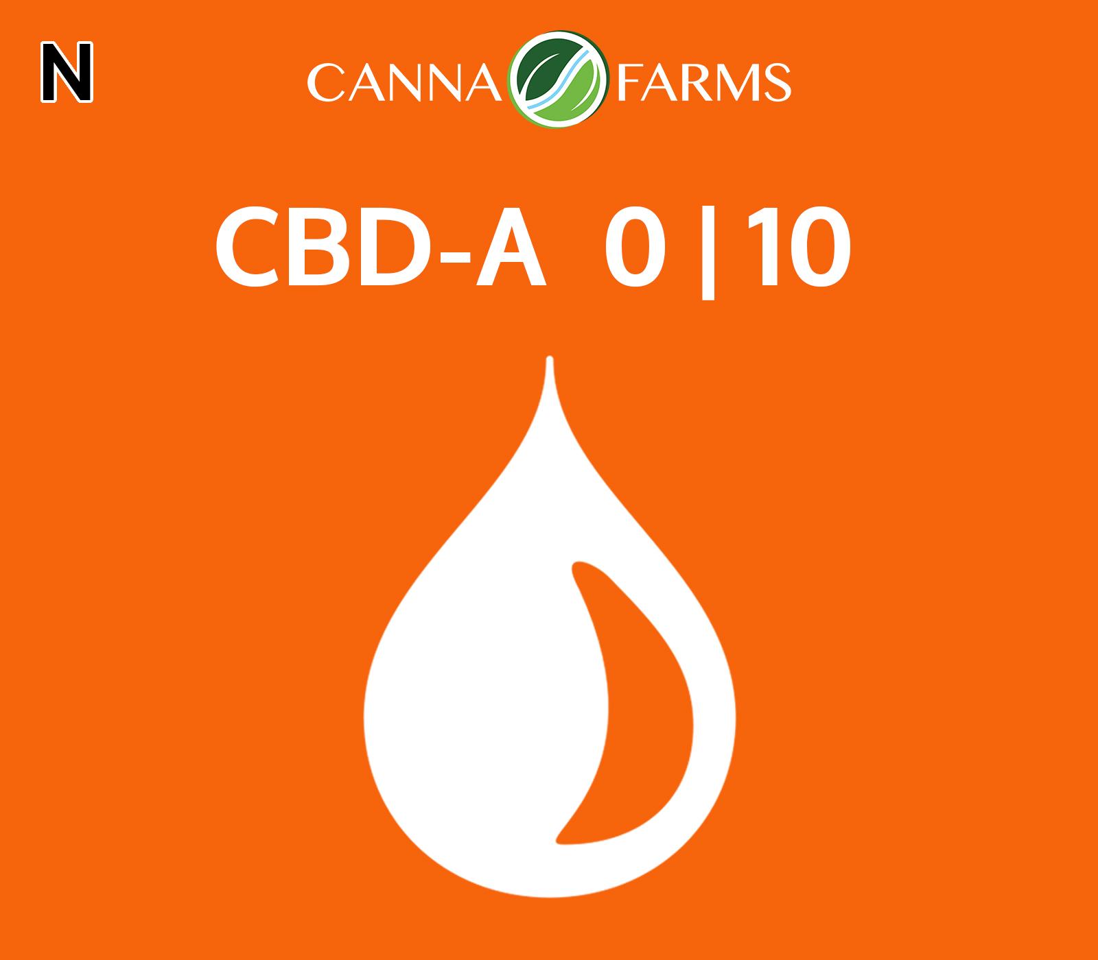 CBD-A-0-10.jpg