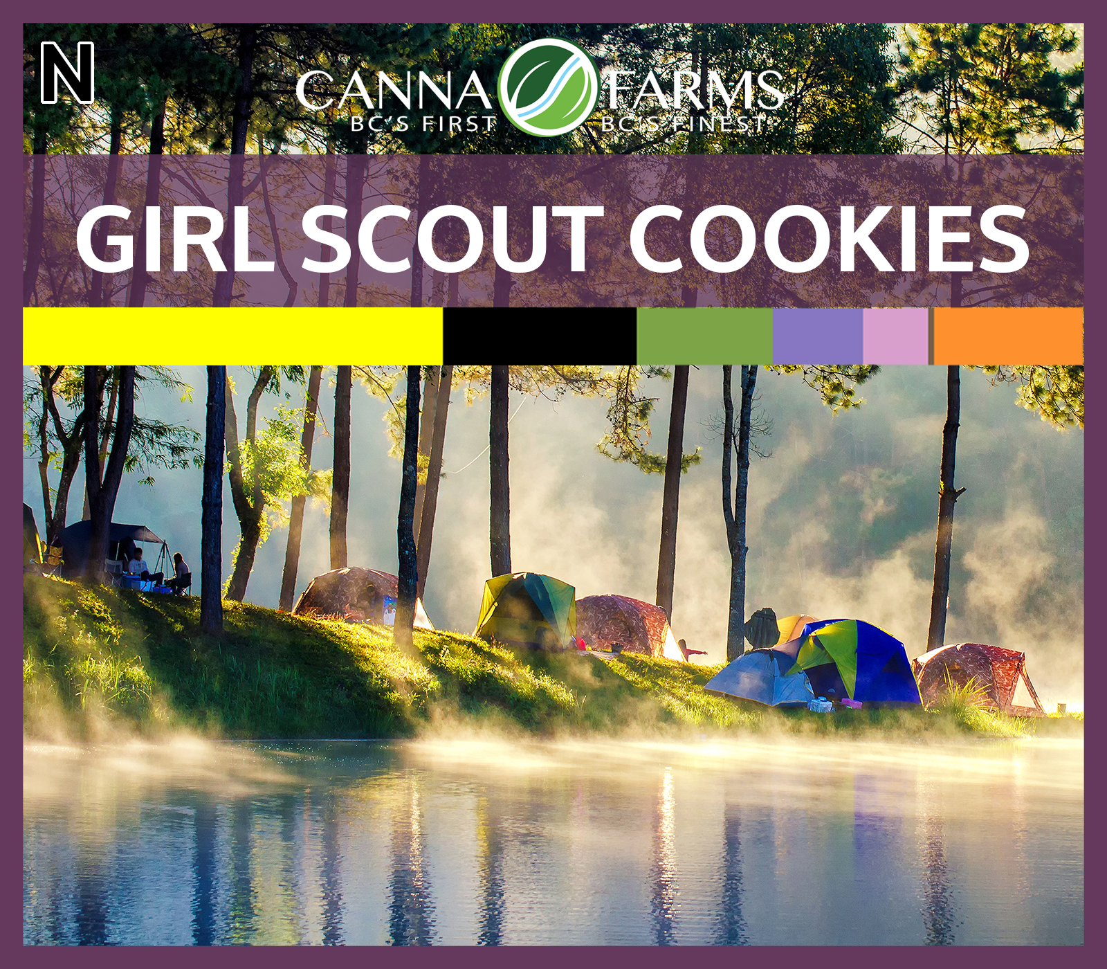 CF-GIRL SCOUT COOKIES.jpg