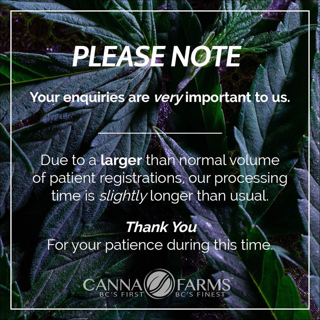 Larger Call Volume Notice.jpg
