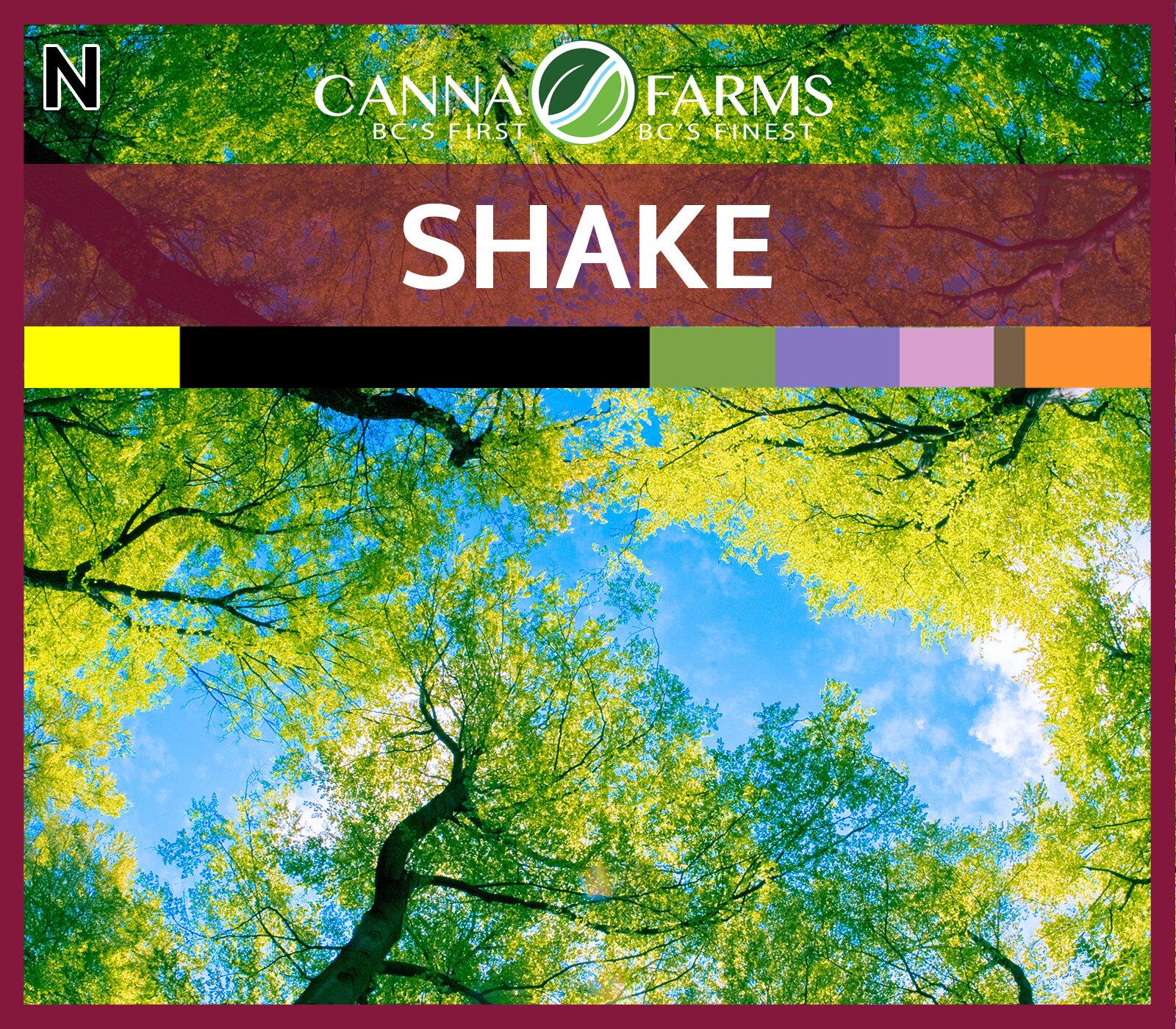 CF-SHAKE.jpg