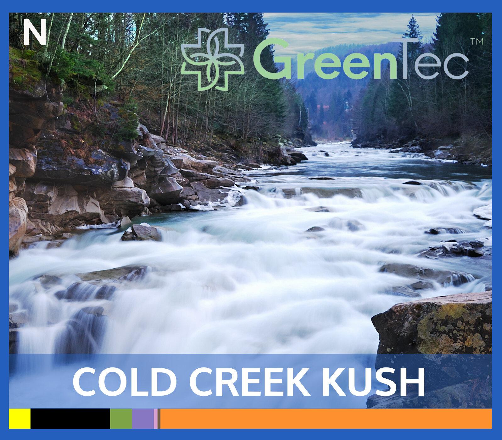 GREENTEC-COLD CREEK KUSH-TILE.jpg