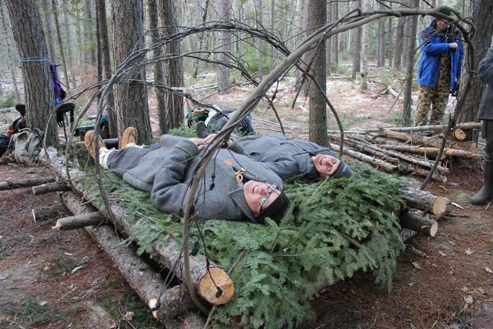bush bed.jpg