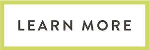 learn-more-green.jpg