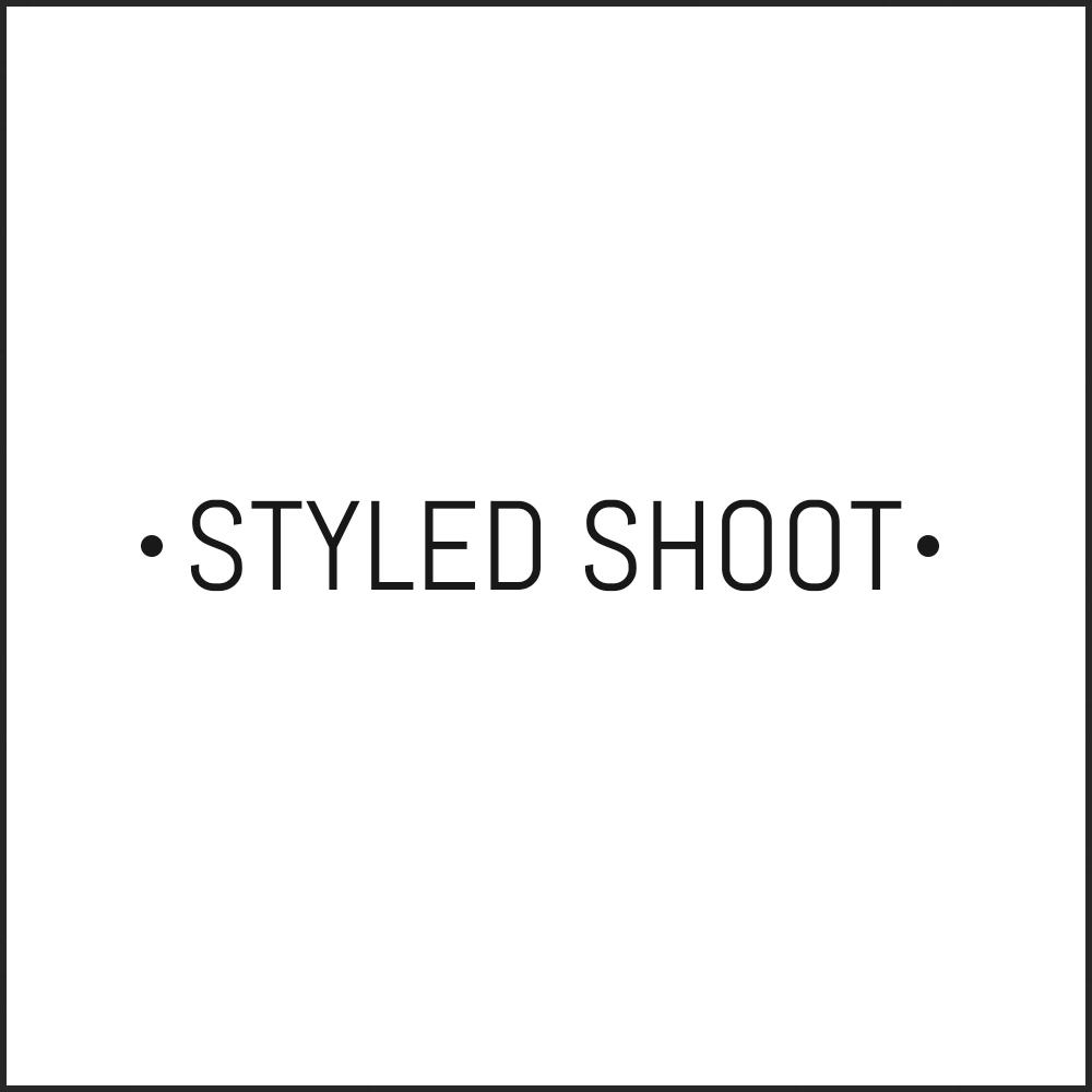 StyledShoot.jpg