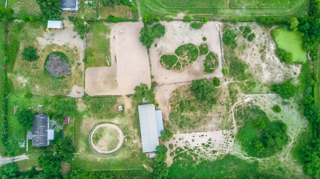 Aerial - 18702 - Top.jpg