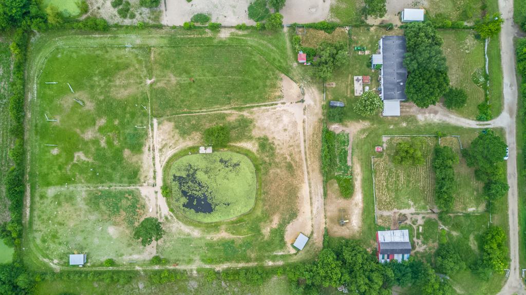 Aerial - 18708 - Top.jpg