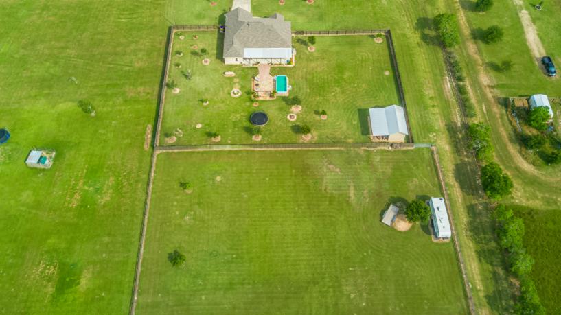 Settlers Way - Aerial 3.jpg