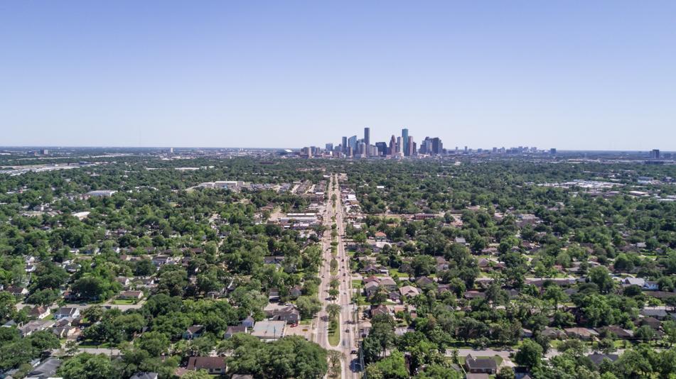 Irvington Aerial - Downtown.jpg