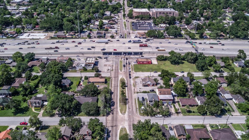 Irvington Aerial - 610.jpg