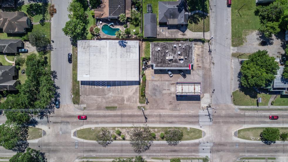 Irvington Aerial - Overhead.jpg