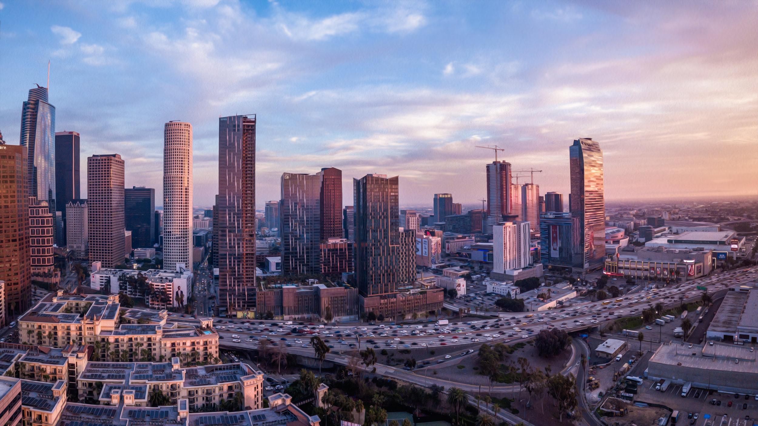 L.A. Skyline.jpg
