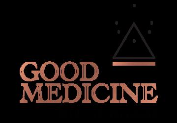 GoodMedicine-Logo-stacked-blk_ac02ca7b-5559-4699-a438-2ba7a1654447_360x.png