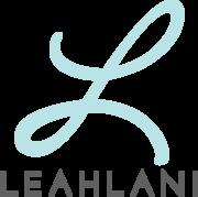 leahlani.png