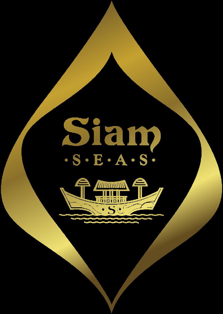 logo-header-727x1024.png