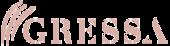 gressa_logo_9f8b0d17-debc-4f7e-a286-5a6a28a866b7_170x.png
