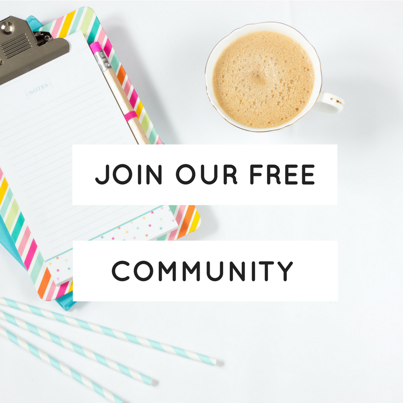 FREE COACHING   Weekly  tips & tricks  on healthy living for busy babes, free goodies (YASSS), life updates and access to our soul sistah community of go-getters and joy seekers.          Let's be FRIENDS!!!!