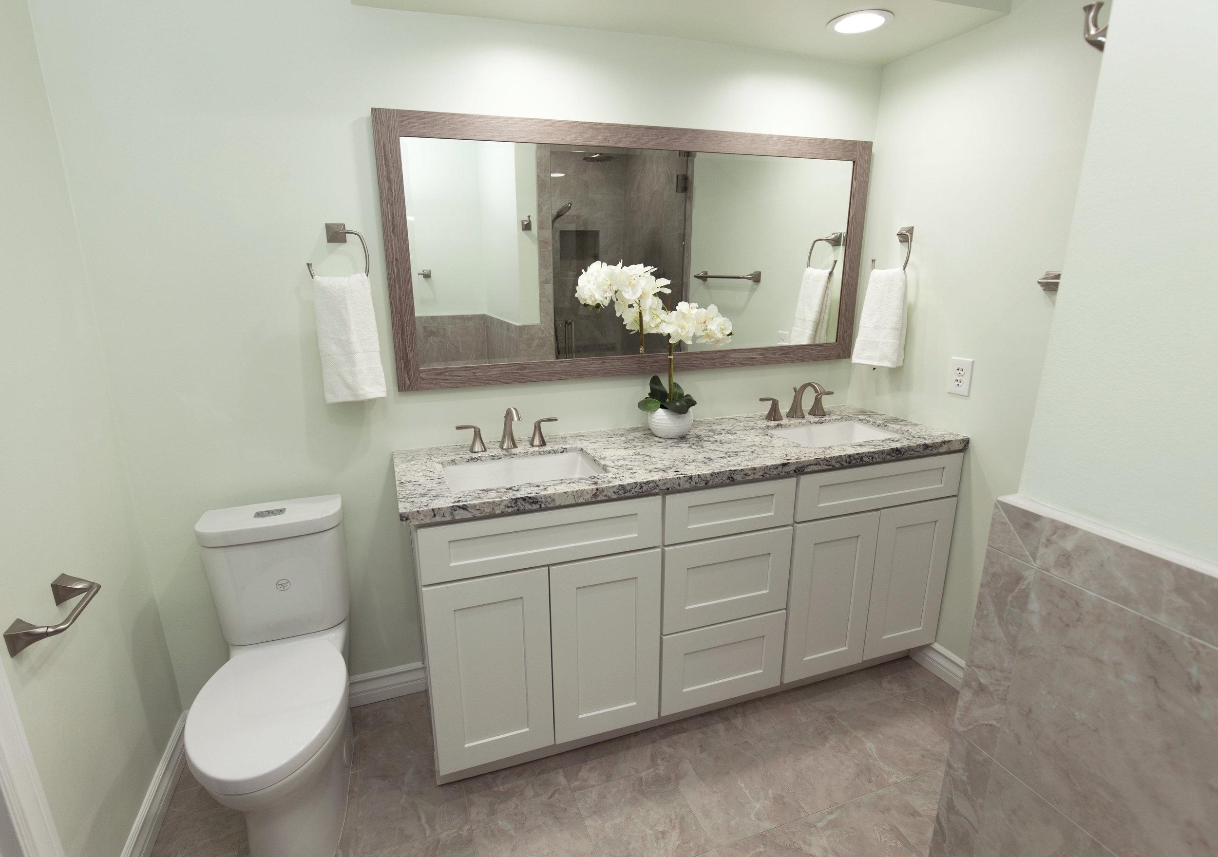 Bathroom My Edit.jpg