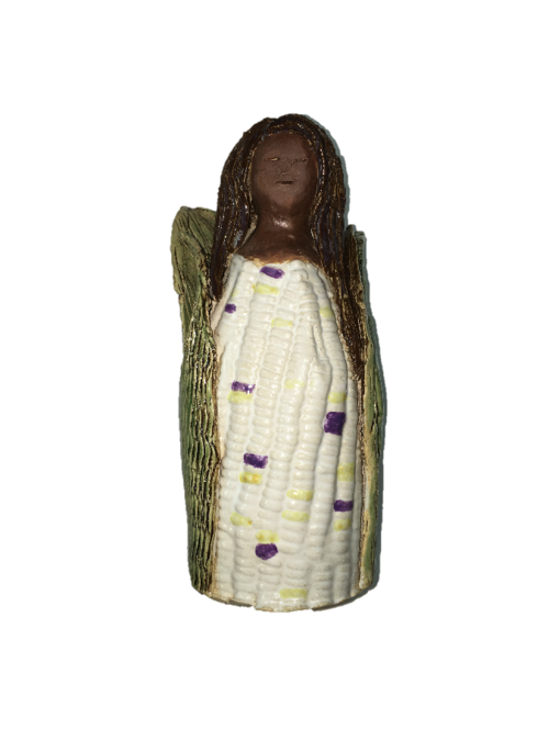 mother+corn+.png