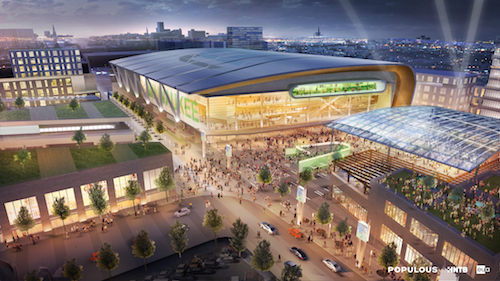 new_stadium_bucks_nba.jpg