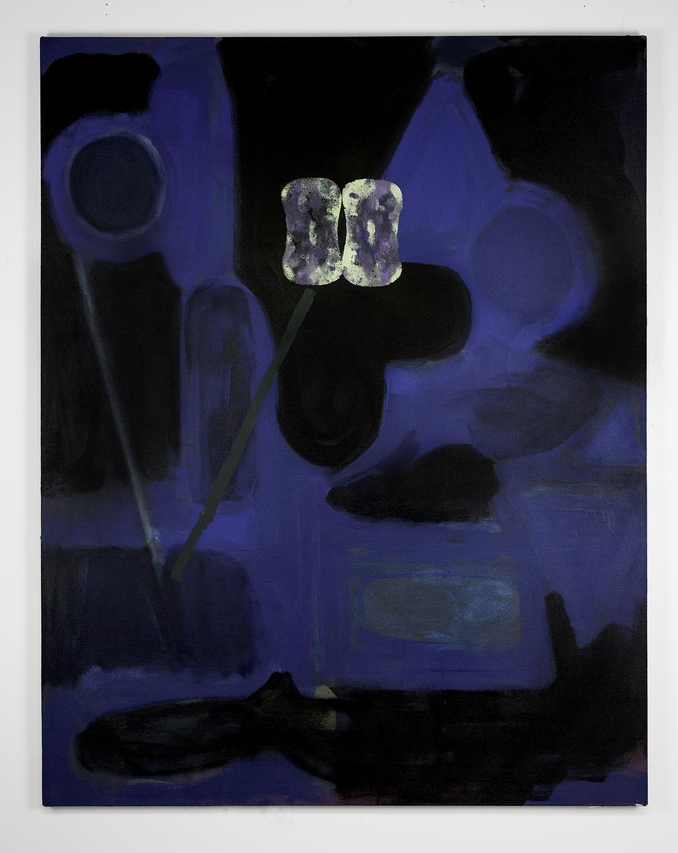 isaac06-acyrlic, chalk on canvas, 2014, 48x60inches.jpg