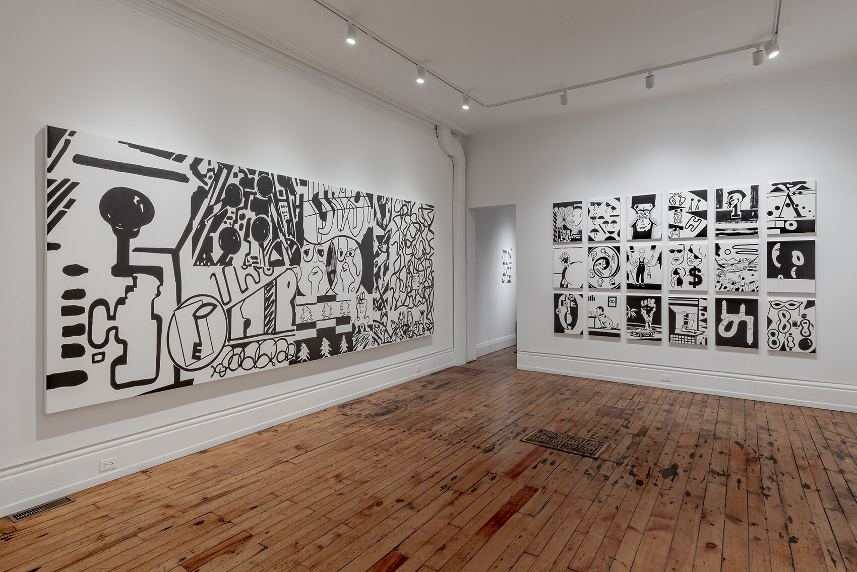 Isaac Midnight Repairs 2019 installation view 2  Low Res.jpg
