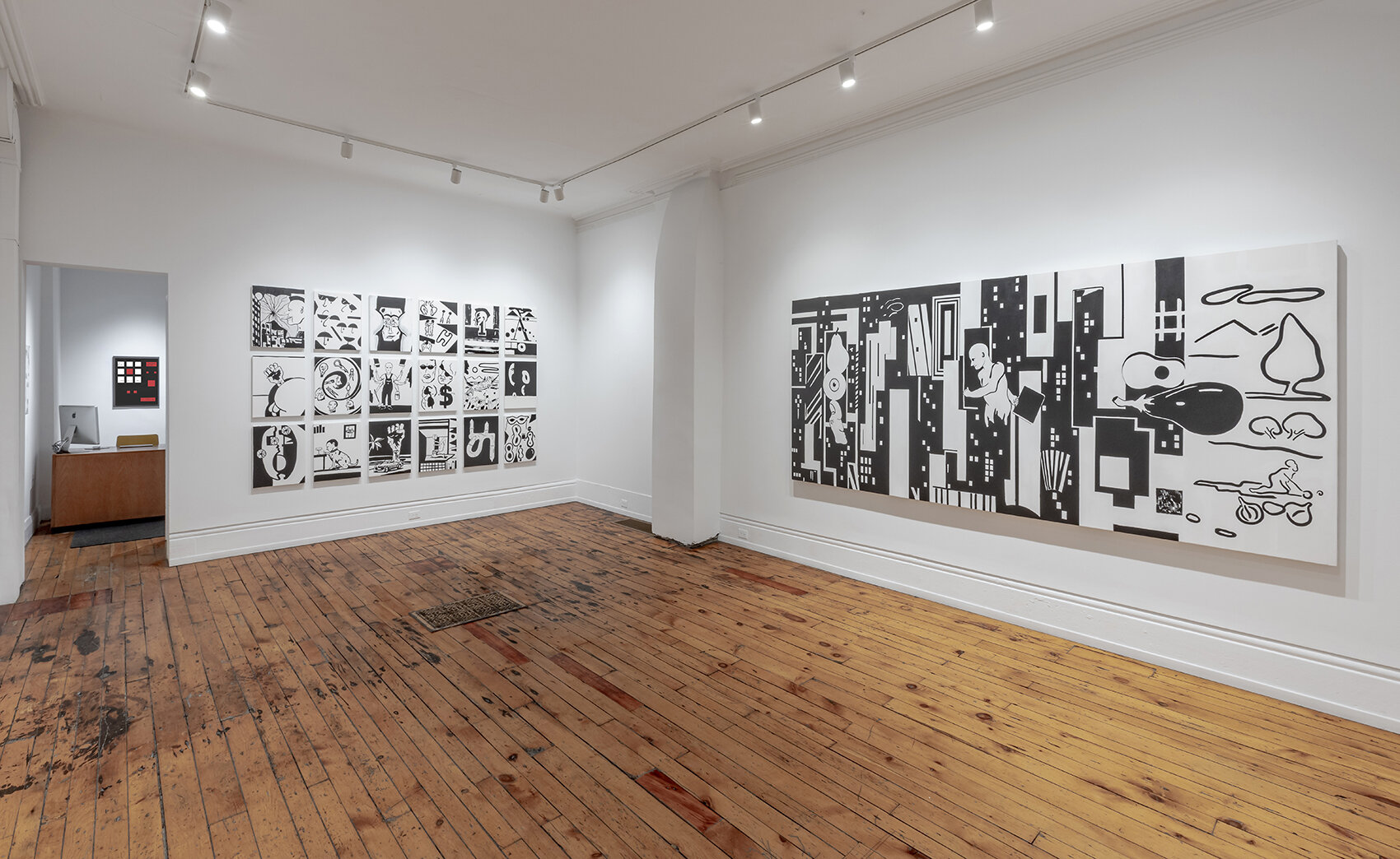 Isaac Midnight Repairs 2019 installation view 4  Low Res.jpg