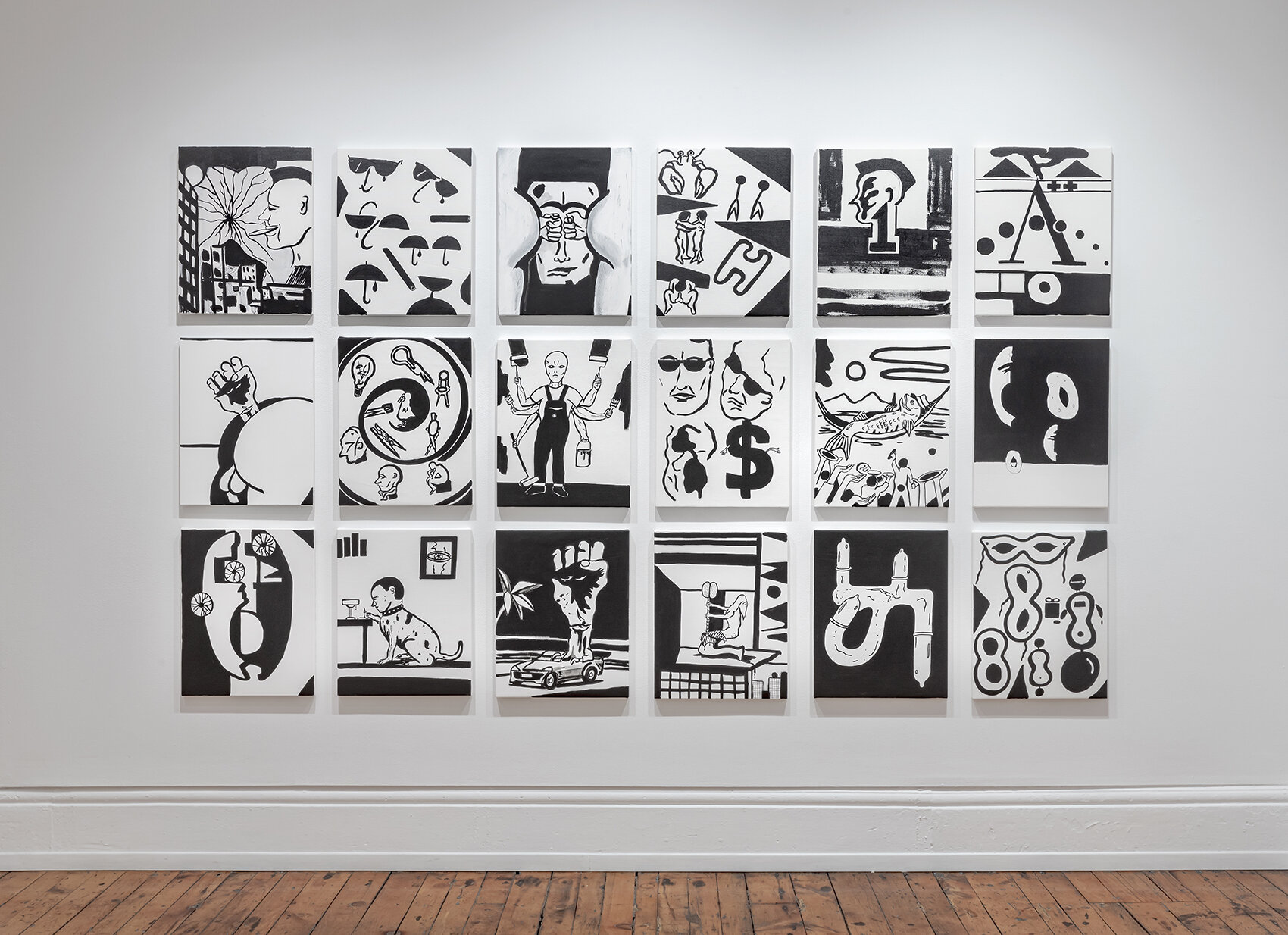 Isaac Midnight Repairs 2019 installation view 5  Low Res.jpg