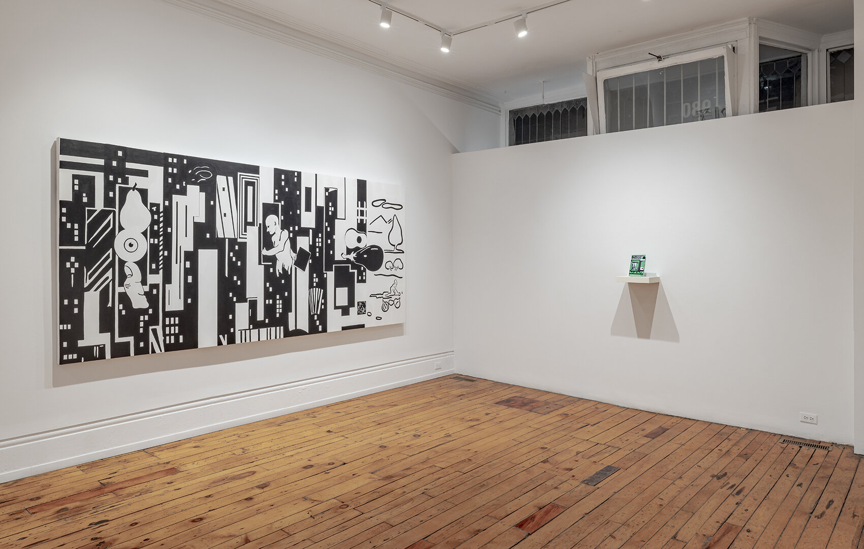 Isaac Midnight Repairs 2019 installation view 8  Low Res.jpg