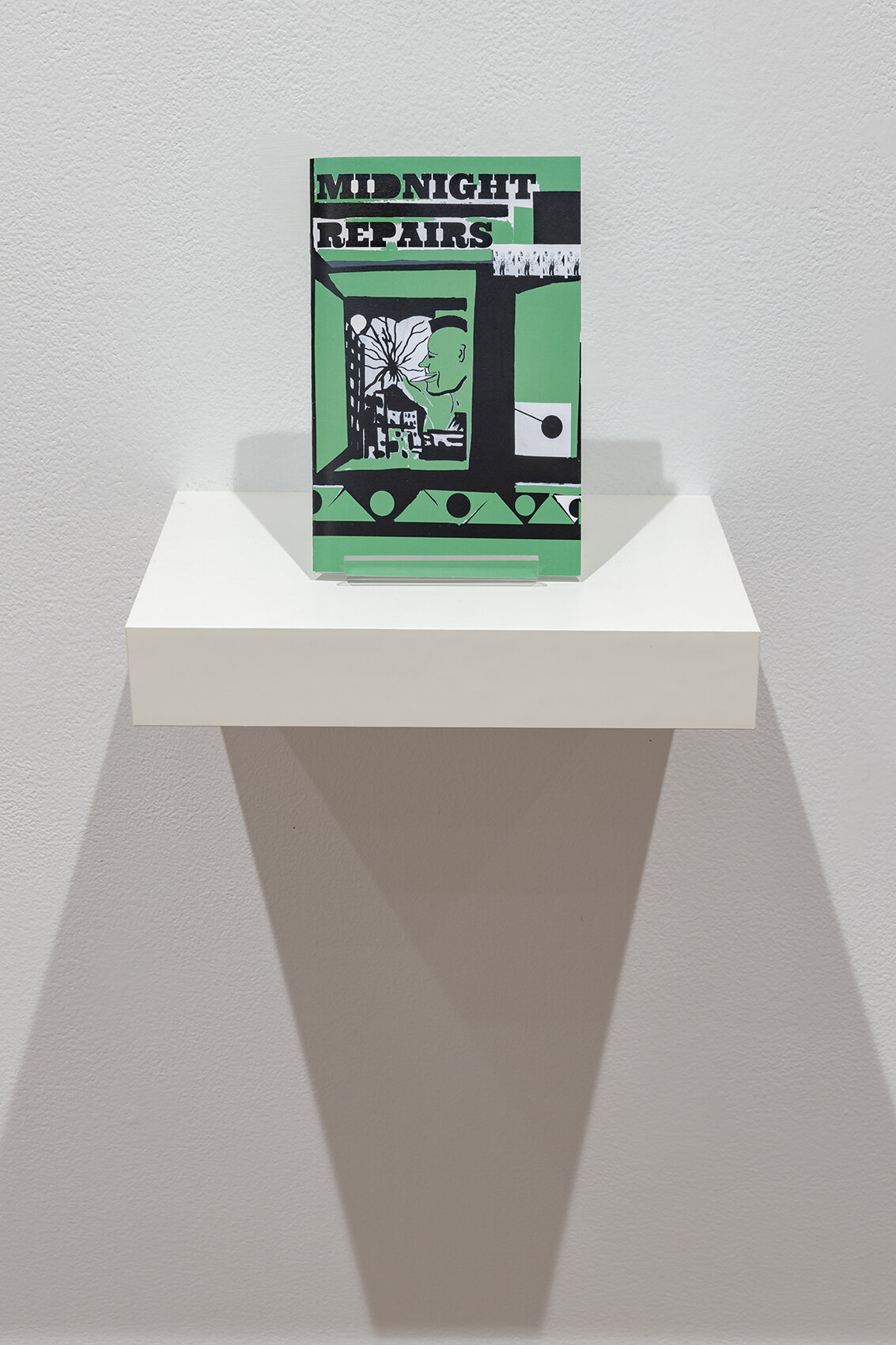 Isaac Midnight Repairs 2019 installation view 11  Low Res.jpg